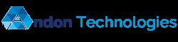 Andon Technologies