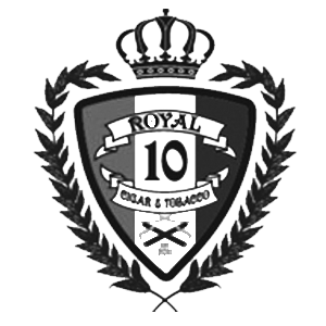 royal10